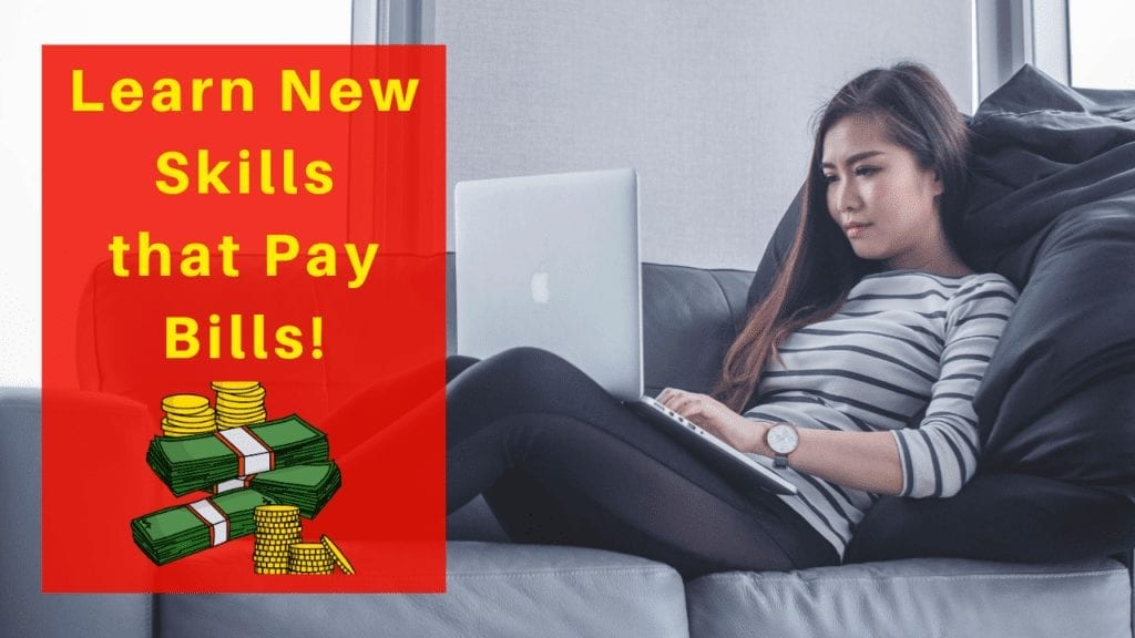 Skills that Pay Bills_Pinoy Real