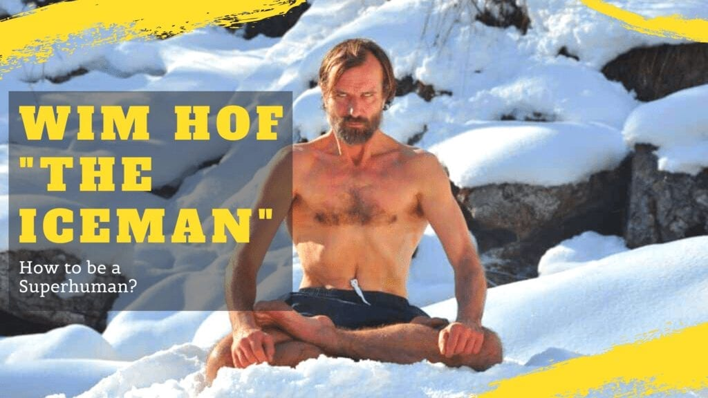 Wim Hof_Method_The Iceman_Pinoy Real