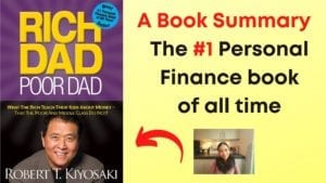 Rich Dad Poor Dad_Full Book Summary_Pinoy Real