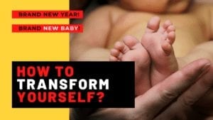 How to Transform Yourself_Pinoy Real