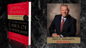 The 21 Irrefutable Laws of Leadership_John Maxwell_Pinoy Real